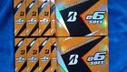 2 or 4 ($69) Brand New Boxes of Bridgestone e6 Soft Golf Balls