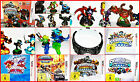 Usado, Nintendo 3DS/2DS Skylanders Selección: Giants, Swap Force, Trap Team , segunda mano  Embacar hacia Spain