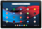 "Brand NEW Google Pixel Slate 12.3"" (128GB, Intel Core i5 8th Gen, 8GB) Tablet"