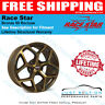 Race Star 95 Recluse Bronze 18x5 5x4.50BC 2.00BS - 95-850145BZ
