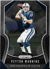 2019 Panini Prizm Football Indianapolis Colts Players You Pick/Choose the Card $0.99 USD on eBay