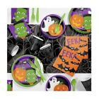 HALLOWEEN Party Supplies, Favors, Decorations Bundles (See Selection) NEW