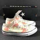 Converse CTAS ox 560903F  Color barely green New with box   Free shipping