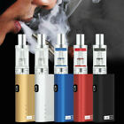 Genuine JomoTech Lite 40 Starter Kit E Shisha Electronic Cigarette 2200mAh Coils for sale  United Kingdom