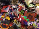 Insane Clown Posse Hatchet Holiday Value Bundle Pack ICP Psychopathic Records