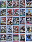 1990 Pro Set Football Cards Complete Your Set U You Pick From List 601-800 $0.99 USD on eBay