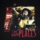 Vintage 90s Garth Brooks Friends In Low Places T Shirt Reprint Adult S-4XL V782 image