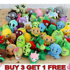 Kyпить Plants vs Zombies Figures Plush Baby Staff Toy Stuffed Soft Doll 13CM-35CM US на еВаy.соm