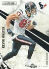 2010 Rookies & Stars Football Pick Complete Your Set #1-150 ***FREE SHIPPING***