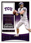 2016 Panini Contenders Draft Picks Football Pick Complete Your Set RC Inserts