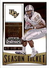 2016 Panini Contenders Draft Picks Football Pick Complete Your Set RC InsertsFootball Cards - 215