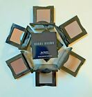 BOBBI BROWN EYE SHADOW 'PICK YOUR SHADE' New in box