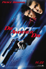Posters USA - 007 Die Another Day Movie Poster Glossy Finish - PRM065 $18.88 CAD on eBay