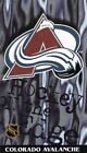 1990's to 2000's NHL Colorado Avalanche Hockey Schedule - U-Pick From List $1.75 CAD on eBay