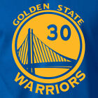 Golden State Warriors STEPHEN CURRY #30 T-SHIRT GSW Basketball 2019 Champs Tee on eBay