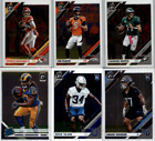 2019 Donruss Optic Football - Base, RC's & Rated Rookies - Choose Card #'s 1-200 $0.99 USD on eBay