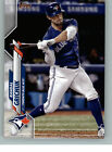 2020 Topps Series 1 Baseball Pick Complete Your Set #1-250 RC Star FREE SHIPPING