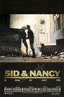 Posters USA - Sid and Nancy Movie Poster Glossy Finish - PRM525