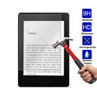 EB_ Clear Tempered Glass Film Screen Protector for Amazon Kindle Paperwhite 1/2/