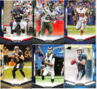 2019 Panini Playoff Football - Base Set Cards - Choose From Card #'s 1-300 $0.99 USD on eBay