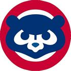 Chicago Cubs cornhole board or vehicle window decal(s)CC2 on Ebay