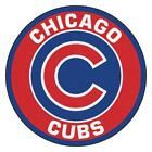 Chicago Cubs cornhole board or vehicle window decal(s)CC4 on Ebay