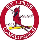 St, Louis Cardinals cornhole board or vehicle window decal(s)SLC4 on Ebay