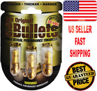 #1 ORIGINAL 3 BULLETS FAST ACTING MALE SEXUAL PERFORMANCE ENHANCER 🍑🍆🍑🍆🔥🔥?????? $7.99 USD on eBay