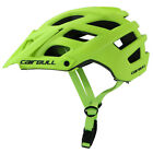 CAIRBULL MTB Bicycle Sports Safety Breathable Helmet Road Cycling Mountain Bike