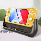 Nintendo Switch Lite Protective Case Battery Charger 18W 10400mAh Mobile Power