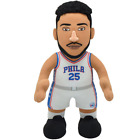 "Ben Simmons Philadelphia 76ers NBA 10"" Bleacher Creature on eBay"