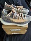 AUTHENTIC Yeezy Boost 380 Mist Reflective Sneakers FX9846