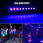 Kyпить Black Light Bar LED 9W 18W 27W 36W Blacklight Party Club Halloween DJ Light на еВаy.соm