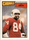 1987 Topps Football Pick Complete Your Set #248-396 RC Stars ***FREE SHIPPING***