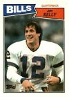 1987 Topps Football Pick Complete Your Set #248-396 RC Stars ***FREE SHIPPING*** $1.05 USD on eBay