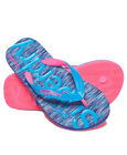 Superdry Womens Scuba Flip Flops <br/> RRP £16.99 - BUY FROM THE OFFICIAL SUPERDRY EBAY STORE