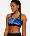 Superdry Womens Core Gym Bra