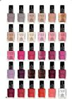 AVON TRUE COLORS PRO+ NAIL FINGER POLISH VARIOUS COLORS NEW IN BOX