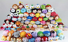 "Lots Styles Disney TSUM TSUM Mini Soft Plush Toys Gifts Screen Cleaner 3.5""/9cm"