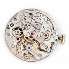 VALJOUX CAL.23,72,72C MOVEMENT PARTS III - SELECT AN ITEM image