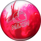 Ebonite Maxim Peppermint Bowling Ball NIB! $34.99 USD on eBay