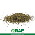 BAF Kelp Granules Natural Supplement For Horse Pony Seaweed