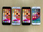 Apple iPhone 8 Plus - 64GB 256GB - Unlocked SIM Free Various Colours Smartphone
