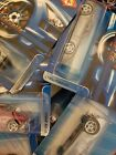 Hot Wheels 2005 series - You Pick $3.31 CAD on eBay