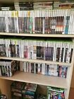 Xbox 360 Games - Multi-listing - Excellent Condition - Games Updated Regularly