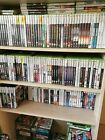 Xbox 360 Games - Multi-listing - Very Good Condition - Games Updated Regularly