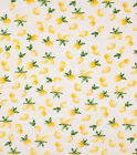 100% Cotton Fabric Solids and Florals by the Yard - DIY Homemade Face Mask