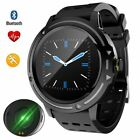 2020 New Bluetooth Smart Watch Heart Rate Bracelet Remote Camera for Cell Phone bluetooth bracelet camera Featured for heart new rate remote smart watch