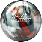 Brunswick Tzone Patriot Blaze Bowling Ball NIB! $34.99 USD on eBay