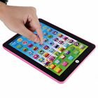 Baby Tablet Educational Toys Girls Toy For 1 2 Year Old Toddler...